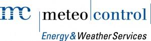 10 meteocontrol