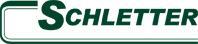 Schletter_Logo_neu_Bekleidung
