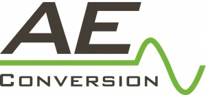 AE Conversion_k1