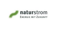 naturstrom - ABSI - Chcam