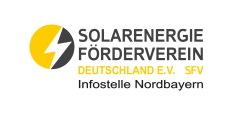 Solar Förderverein Nordbayern - ABSI - Cham