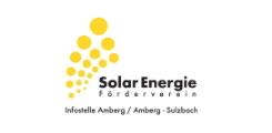 Solar Förderverein Amberg - ABSI - Cham