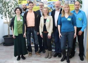24-ABSI-Salzburg_Sprecherteam