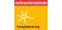 Verbraucherzentrale Energieberatung - ABSI - Cham