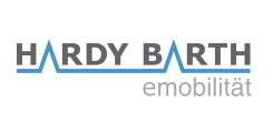 Hardy Barth - ABSI - Cham