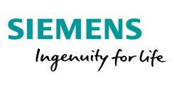 Siemens Ingenuity for life - ABSI - Cham