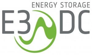 Logo E3-DC Kugel-anthrazit_hellgru?n