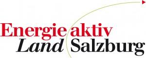 6 Energieressort Land Salzburg