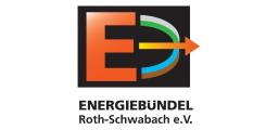 Energiebündel - Roth-Schwach e.V - ABSI - Cham