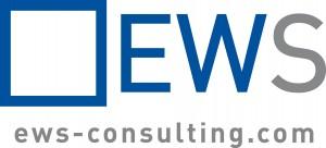 7 Energiewerkstatt Consulting GmbH