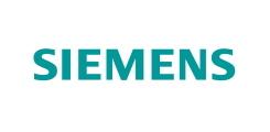 Siemens - ABSI - Cham