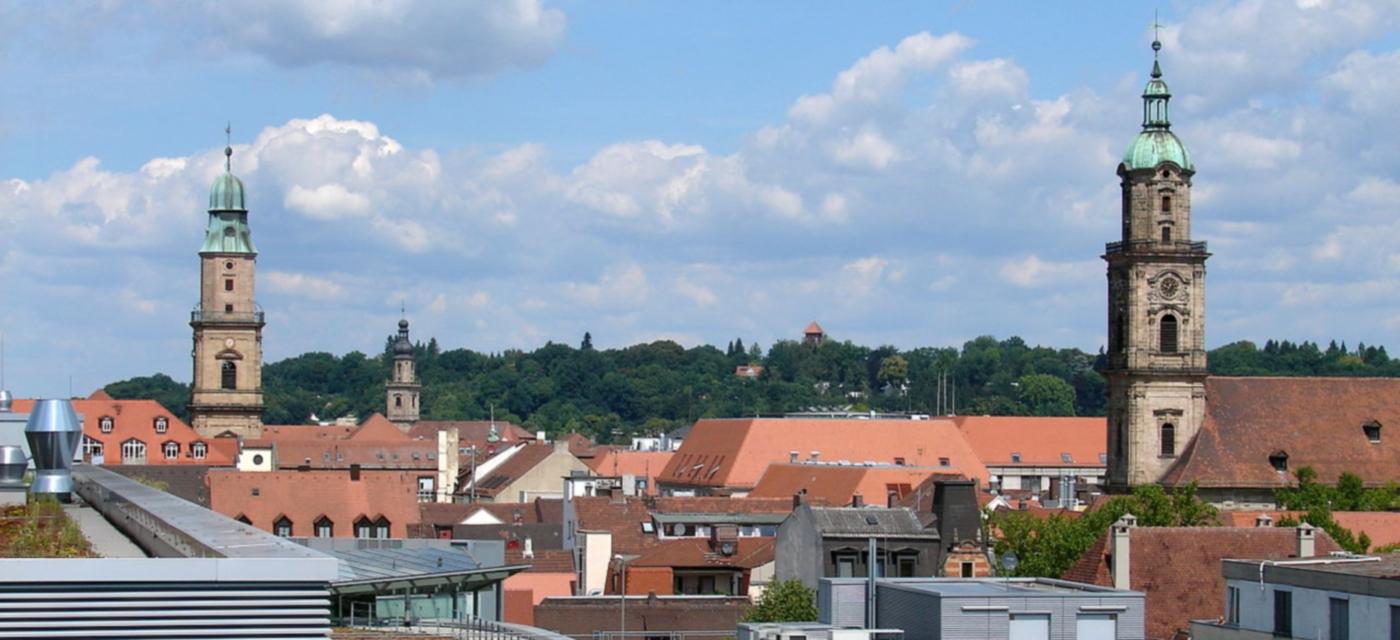 Erlangen-Stadt-Jahrestagung-ABSI