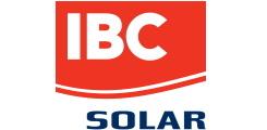 IBC Solar - ABIS - Cham