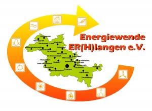 ESERH Erlangen
