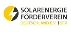 Solarenergie Förderverein Deutschland