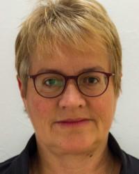 Susanne Jung SFV