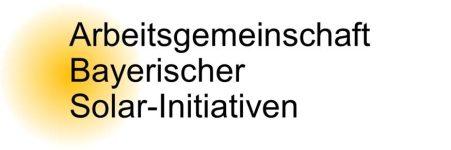 ABSI Arbeitsgemeinschaft Bayerischer Solar-Initiativen